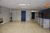 Image 5 : Offices IN 3070 Kortenberg (Belgium) - Price 150.000 €