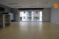 Image 6 : Offices IN 3070 Kortenberg (Belgium) - Price 150.000 €