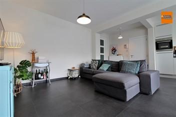 Appartement in 3071 Erps-Kwerps (België) - Prijs € 805