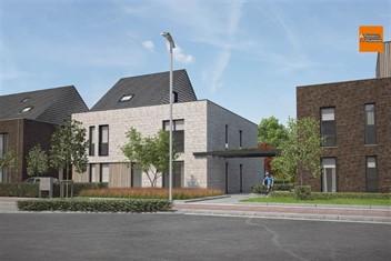 Penthouse in 2860 Sint-Katelijne-Waver (België) - Prijs