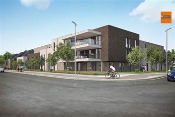 Appartement in 2860 Sint-Katelijne-Waver (België) - Prijs