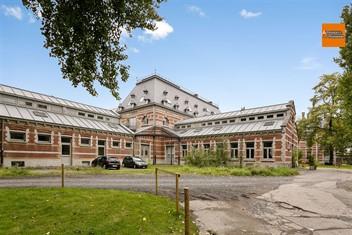 Huis in 1070 Anderlecht (België) - Prijs