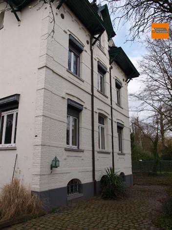 Herenhuis in 3071 Erps-Kwerps (België) - Prijs