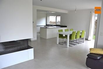 Huis in 3070 Kortenberg (België) - Prijs