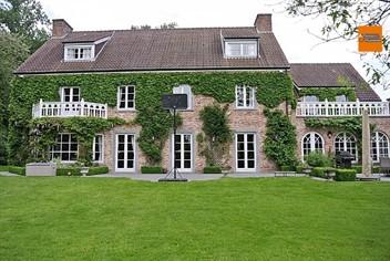 Villa in 3080 Tervuren (België) - Prijs