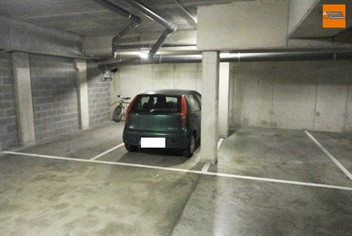 Parking - Binnenstaanplaats IN 3000 Leuven (Belgium) - Price 70 €