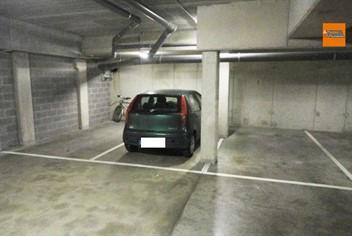 Parking - Binnenstaanplaats IN 3000 Leuven (Belgium) - Price