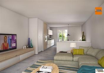 Appartement in 2250 Olen (België) - Prijs