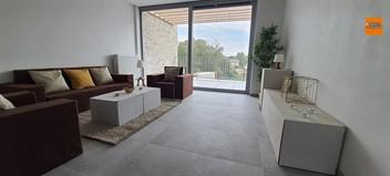 Appartement in 2250 Olen (België) - Prijs € 258.191