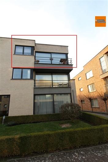Appartement à 3070 Kortenberg (Belgique) - Prix 830 €
