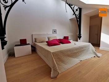 Appartement in 1070 Anderlecht (België) - Prijs € 444.730