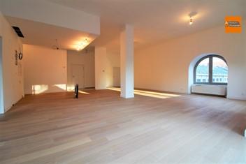 Appartement in 1070 Anderlecht (België) - Prijs