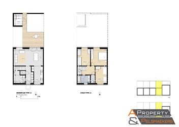 Huis in 2250 Olen (België) - Prijs