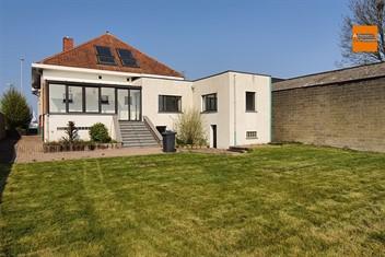 Handelspand in 1910 Kampenhout (België) - Prijs € 440.000