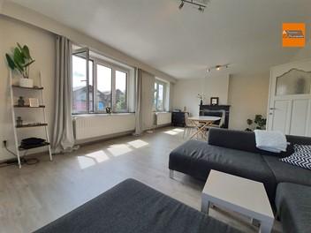 Duplex/Penthouse in 3010 Kessel-Lo (België) - Prijs