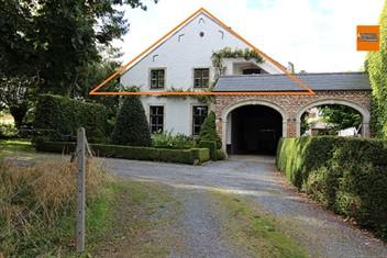 Appartement in 3061 LEEFDAAL (België) - Prijs