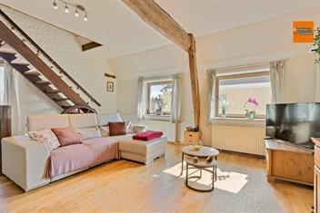 Apartment IN 3078 Everberg (Belgium) - Price 229.000 €