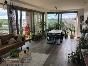 Duplex/Penthouse in 3020 Herent (België) - Prijs