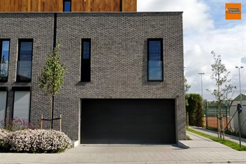 Parking - Binnenstaanplaats in 2860 Sint-Katelijne-Waver (België) - Prijs € 14.000