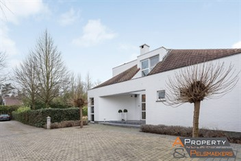 Villa IN 3190 Boortmeerbeek (Belgium) - Price 1.200.000 €