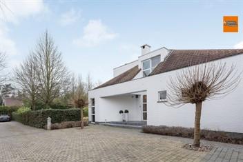 Villa à 3190 Boortmeerbeek (Belgique) - Prix 1.200.000 €