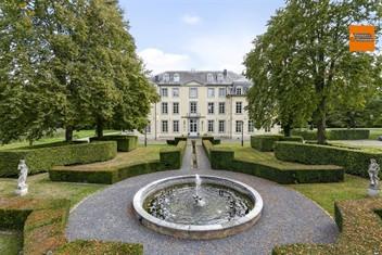 Appartement in 3040 Neerijse (België) - Prijs