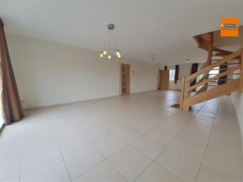 Appartement in 3071 Erps-Kwerps (België) - Prijs € 895
