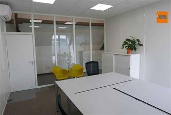 Offices IN 3020 Herent (Belgium) - Price 715 €