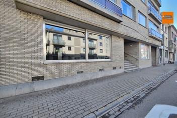 Offices IN 3070 Kortenberg (Belgium) - Price 150.000 €