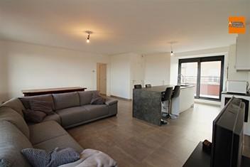 Appartement in 2850 BOOM (België) - Prijs