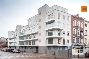 Appartement in 1000 BRUXELLES (België) - Prijs
