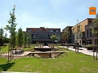 Image 1 : Projet immobilier Residentie Heiveld à Sint-Katelijne-Waver (2860) - Prix