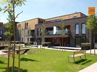 Image 2 : Projet immobilier Residentie Heiveld à Sint-Katelijne-Waver (2860) - Prix
