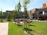 Image 3 : Projet immobilier Residentie Heiveld à Sint-Katelijne-Waver (2860) - Prix