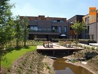 Image 4 : Real estate project Residentie Heiveld IN Sint-Katelijne-Waver (2860) - Price