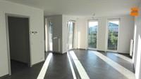 Image 6 : Projet immobilier Residentie Heiveld à Sint-Katelijne-Waver (2860) - Prix