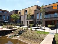 Image 5 : Projet immobilier Residentie Heiveld à Sint-Katelijne-Waver (2860) - Prix