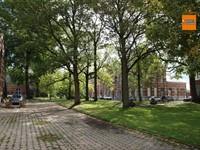 Foto 2 : Nieuwbouw Project Oude Veeartsenschool in Anderlecht (1070) - Prijs Van € 444.730 tot € 689.950