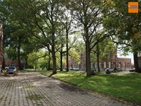 Image 2 : Projet immobilier Projet Site de l'Ancienne Ecole Vétérinaire à Anderlecht (1070) - Prix de 576.479 € à 689.950 €