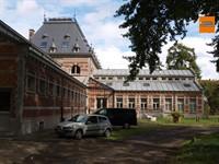 Image 5 : Projet immobilier Projet Site de l'Ancienne Ecole Vétérinaire à Anderlecht (1070) - Prix de 576.479 € à 689.950 €