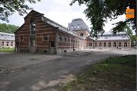 Image 3 : Projet immobilier Projet Site de l'Ancienne Ecole Vétérinaire à Anderlecht (1070) - Prix de 576.479 € à 689.950 €