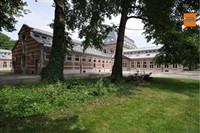 Image 7 : Projet immobilier Projet Site de l'Ancienne Ecole Vétérinaire à Anderlecht (1070) - Prix de 576.479 € à 689.950 €