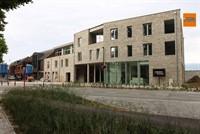 Image 1 : Projet immobilier  Residentie Drieshof: nouvelles maisons avec parking à Olen (2250) - Prix