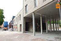 Image 3 : Projet immobilier  Residentie Drieshof: nouvelles maisons avec parking à Olen (2250) - Prix