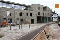 Image 2 : Projet immobilier  Residentie Drieshof: nouvelles maisons avec parking à Olen (2250) - Prix
