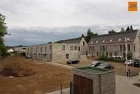 Image 4 : Real estate project Residentie Drieshof: new houses with parking space IN Olen (2250) - Price