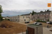 Image 4 : Projet immobilier  Residentie Drieshof: nouvelles maisons avec parking à Olen (2250) - Prix