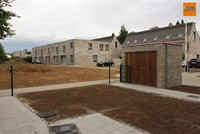 Image 5 : Real estate project Residentie Drieshof: new houses with parking space IN Olen (2250) - Price