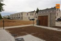 Image 5 : Projet immobilier  Residentie Drieshof: nouvelles maisons avec parking à Olen (2250) - Prix