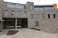 Image 6 : Projet immobilier  Residentie Drieshof: nouvelles maisons avec parking à Olen (2250) - Prix